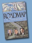 roadmap to success book