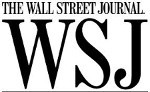 wall-street-journal-1