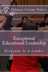 books for school leaderse