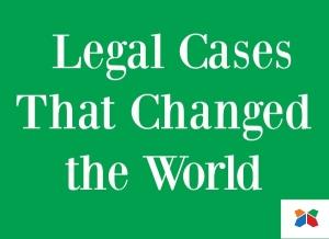 lawyer leadership