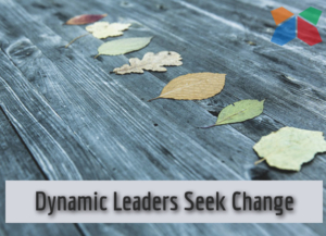 10 tips for dynamic leaders