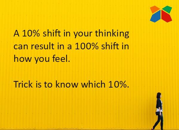 10-percent-word-graphic
