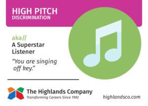 pitch ability