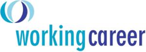 diana dawson working career uk logo